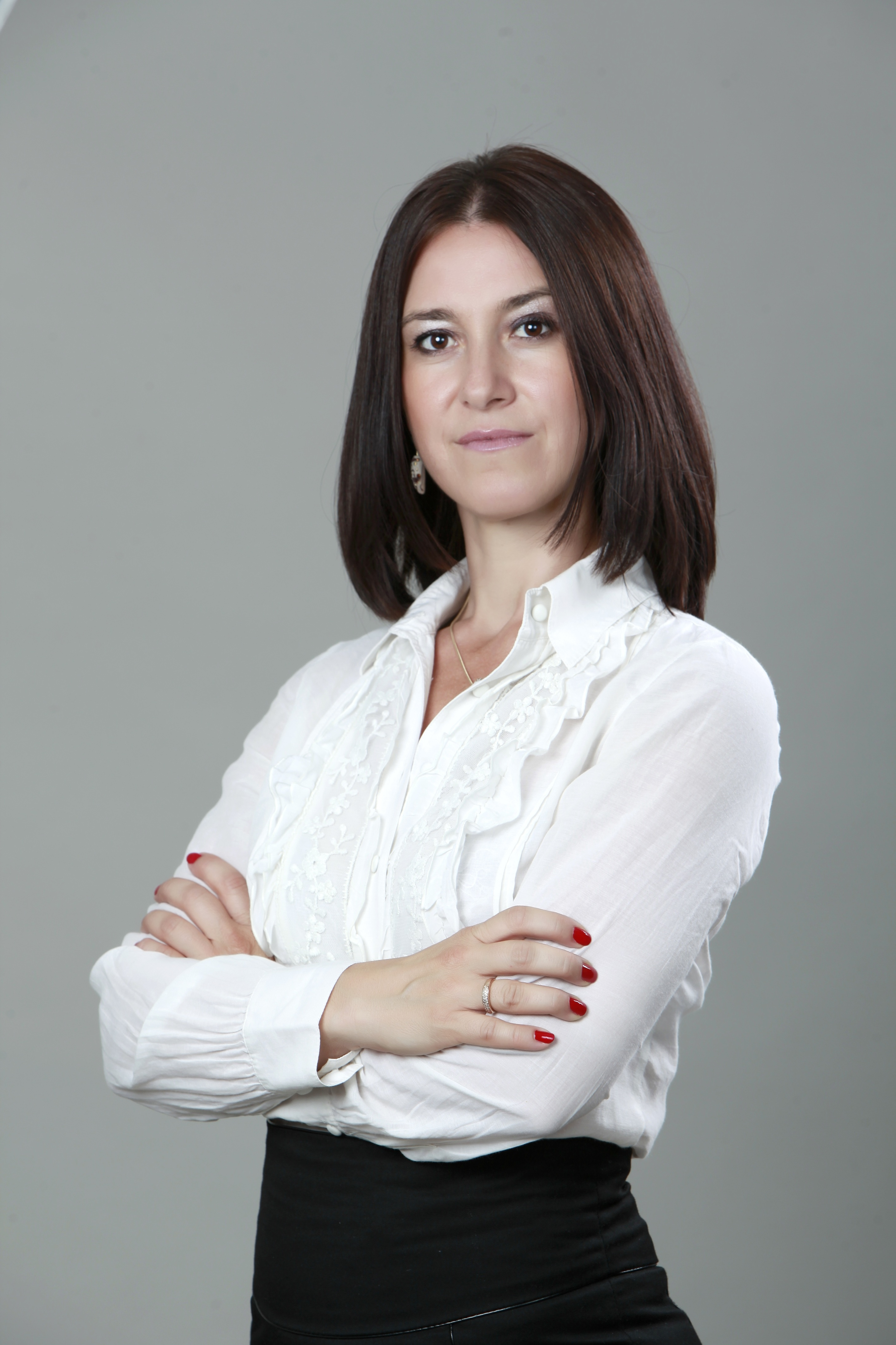 stanislava-ligka-foto-mala