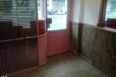 poslovni prostor za iznajmljivanje kod kastela