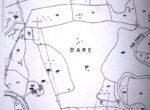 Kopija katastarskog plana