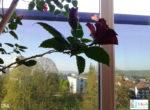 Prozor balkon