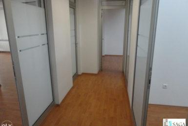 Kancelarije u poslovnom prostoru