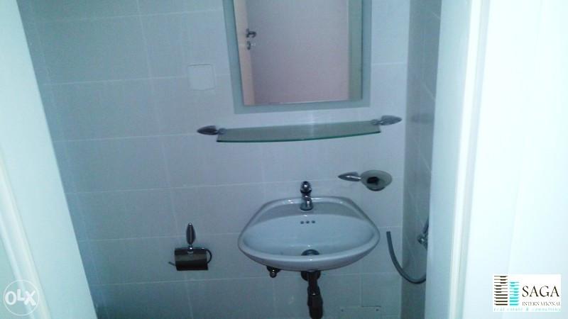 Kupatilo u poslovnom prostoru