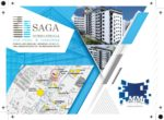 A5-SAGA-STANOVI-FLYER-001