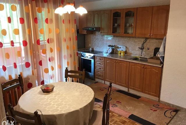 Prodaje se dvosoban stan 52m² Obilićevo / Mejdan