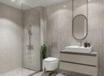 Block_B_Bathroom