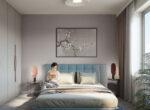 Block_B_Bedroom