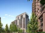 EH_Belgrade Waterfront_View03_WEB